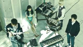 Track: white light Group: fhána Album: Outside of Melancholy Track:...