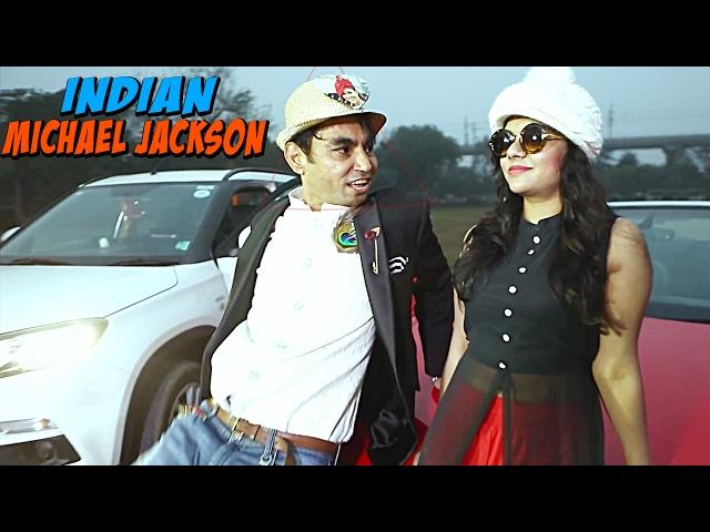 Vinay Jackson Ka Kaher - YouTube