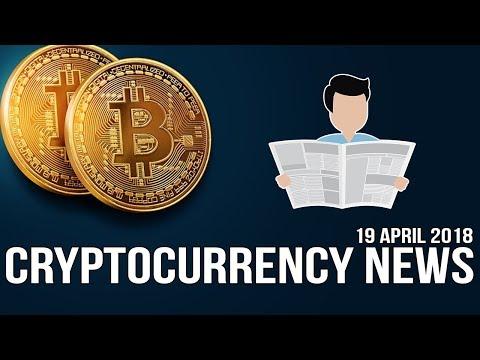 Altcoin News - Bitcoin $20k Within A Year? Bull Run Coming? Kraken Exchange CEO, Roger Ver & Reddit