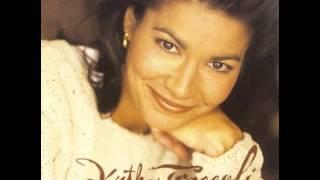 Kathy Troccoli - That