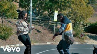 Aroplain - Shakara Ske Ske ft. Sdumo Viwe, Dj Ngamla, N Tarenzo, Dj Ruben