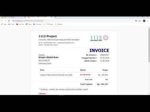 aplikasi-tagihan-internet-rt-rw-net-berbasis-web- -my-wifi-v1.1