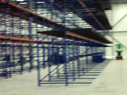sisco virginia torres welding