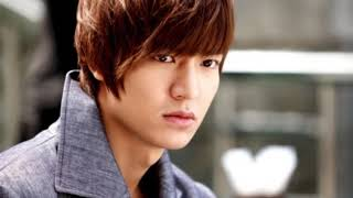 Video Lee Min ho - From Baby to 30 Year Old download MP3, 3GP, MP4, WEBM, AVI, FLV Juli 2018