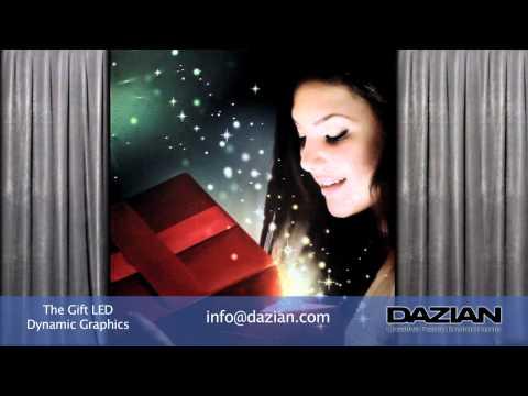 Baixar Dazian 1 - Download Dazian 1   DL Músicas