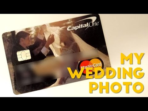 Capital One Cards: Cool Features You May Not Know About