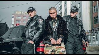 Pacrap - Henii Hamaatan Be (Official Music Video)