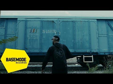 Joker - Müptela | Official Video | 4K