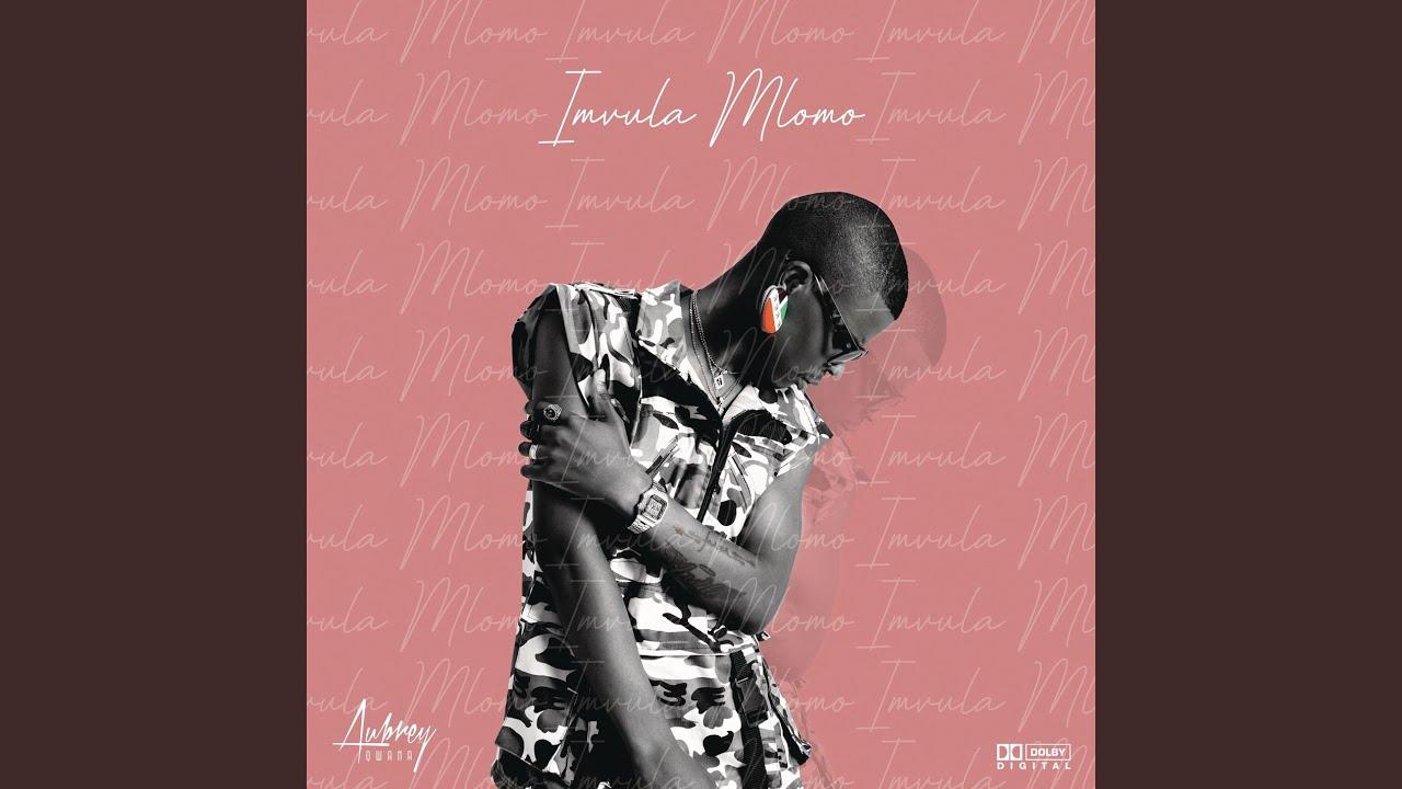 Download Phimbo Lami