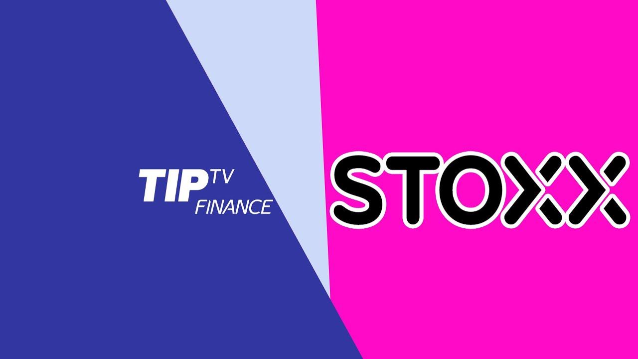 Index Euro Stoxx 50