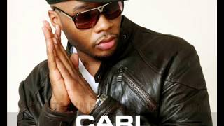 Carl Thomas ft. Faith Evans - Can
