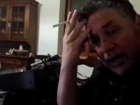 Onda Riflessa TV: Hacheraggio informatico subito nei nostri studi