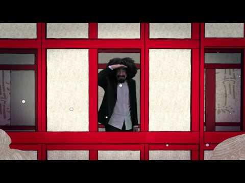 CAPAREZZA - CHINA TOWN - Video Ufficiale