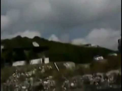 Syria shoots down turkish aircraft - 22 june 2012 - The Official Video