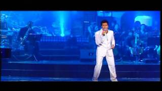 LiveShow - Vì Ta Cần Nhau - Quang Dũng Ft Hồng Nhung [DVD2]