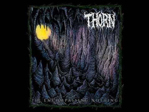 THORN - PAGAN'S MONOLITH