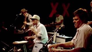 Lambchop   Give It Live at Merge XX