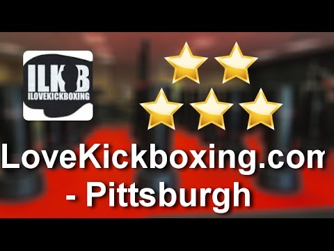 Looking for the Best Workout in Pittsburgh PA