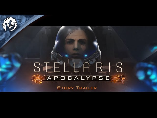 Stellaris How To Terraform