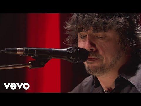 Foo Fighters - Skin And Bones