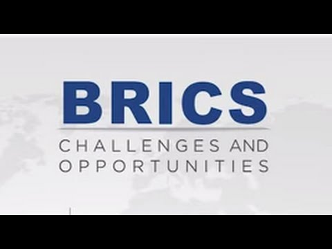 The BRICS Economies