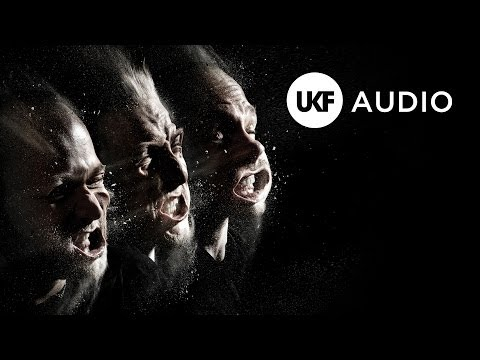 Black Sun Empire - Arrakis (Noisia Remix)