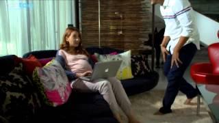 Video Akasia : Dia Isteri Luar Biasa Episod 16 download MP3, 3GP, MP4, WEBM, AVI, FLV Juli 2018