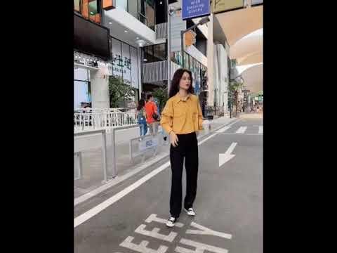 kirahosi 패션 여성 슬랙스 바지 코디 정장 와이드 팬츠 하이웨스트 데일리 457호+ 덧신 증정 BFchcp5r