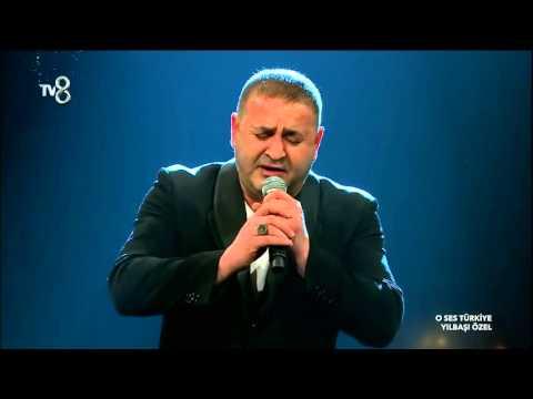 O Ses Türkiye İnanılmaz Bir Ses Jüri Üyeleri Şokta