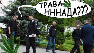 ПРАНК НАД ПОЛИЦИЕЙ + ПОДБОРКА ПРАНКОВ