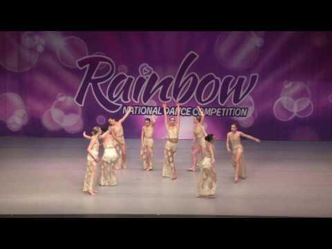 Best Open // DEEP END - Shelly True Dance Academy [Denver, CO]