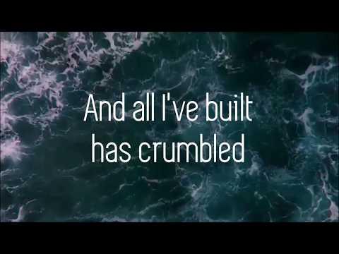 The Ruins (Feat. Moriah Peters) - Jonathan Thulin