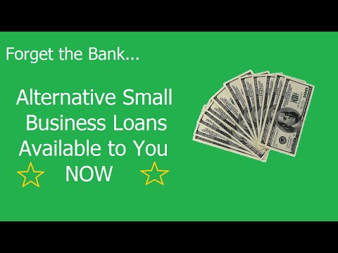 alternative-easy-to-apply-small-business-loans