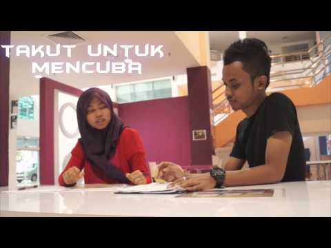CRITICAL & CREATIVE THINKING 4BETT – FTK [ UTeM ]