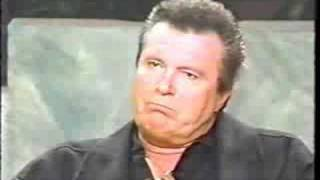 Download Beverly Hillbillies on Jerry Springer Part 2 Mp3 and Videos