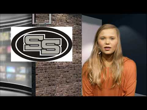 PNN - Wednesday, October 25, 2017 - Smiths Station High School