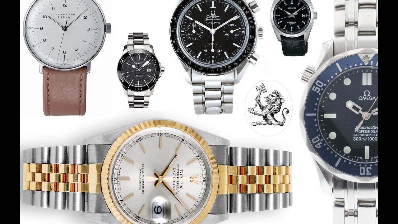 an a article hybrids the and it should hypegram some best features keeping looking more s outright stylish be on you watches eye from baselworld of mix that have traditional smart smartwatches