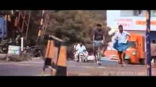 Download Hindi Video Songs - Aadukalam - Otta sonnale.flv