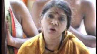 Bail Ki Sawari-------------------Sabita Mahapatra