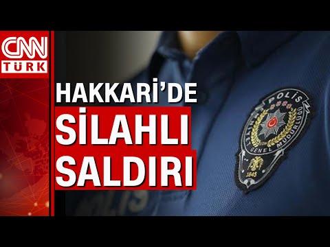 Son dakika! İl Emniyet Müdür Yardımcısı Hasan Cevher makamında öldürüldü