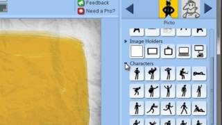 Tutorial PowToon 1ª parte thumbnail