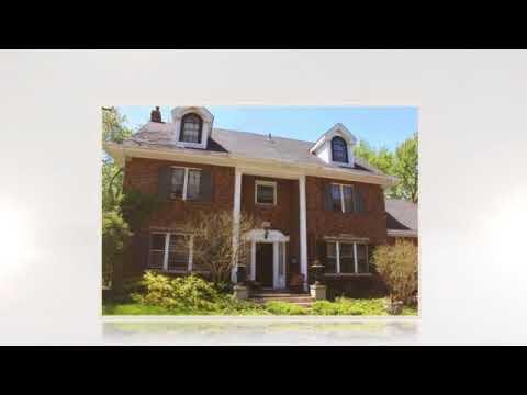 Hamilton Ontario 2018 Property Forecast House Prices Real Estate Trends
