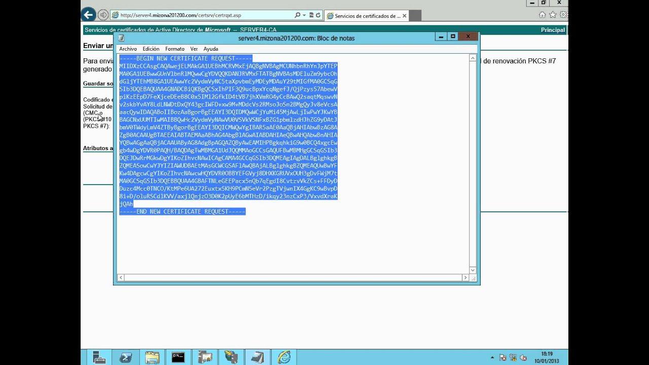 Configuracion ftp ssl ftp implicito explicito windows server 2012 configuracion ftp ssl ftp implicito explicito windows server 2012 xflitez Image collections