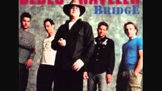 Watch Blues Traveler Just For Me video