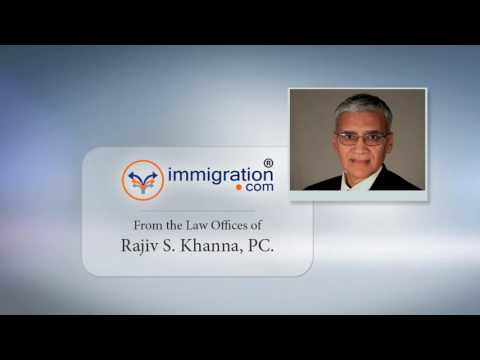 Rights and Obligations after Green Card