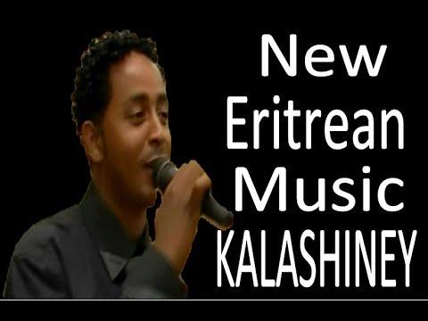 Temesghen Yared - Mesel - New Eritrean Music 2019 ...