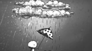 Có phải mưa là em - Kasim Hoàng Vũ