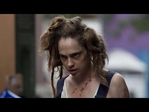 Dirk gently's | Capitulo 6 - Temporada 1 | Español Latino