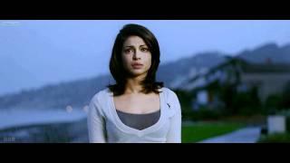 Download Tujhe Bhula Diya (Full Song) Anjaana Anjaani BY HD Music s Hotiana Channel MP3 song and Music Video