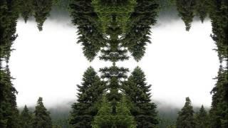 Moonweed - ॐ-Life